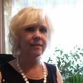 МАРИЯ, 53, Minsk, Belarus