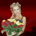 Irena, 46, Minsk, Belarus