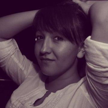 Liana, 26, Kazan, Russia