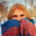 Диана, 20, Kostanai, Kazakhstan