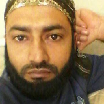 Asif, 28, Jeddah, Saudi Arabia
