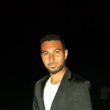 youdas, 31, Bejaia, Algeria