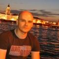 Roman, 32, Saint Petersburg, Russia