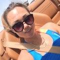 Jane, 26, Kharkov, Ukraine
