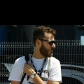 Emanuele, 35, Milano, Italy