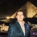 Fhill fexole@G mail, 30, Naucalpan, Mexico