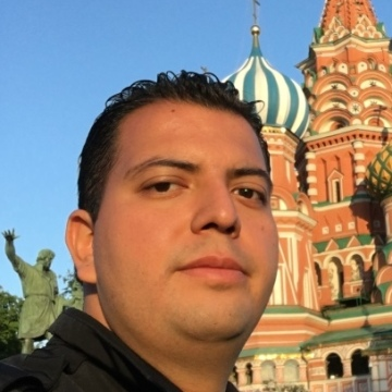 Fhill fexole@G mail, 29, Naucalpan, Mexico