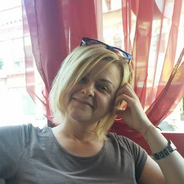 blanca Debbie, 36, Illinois City, United States