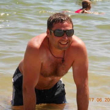 Штирлиц, 32, Kishinev, Moldova