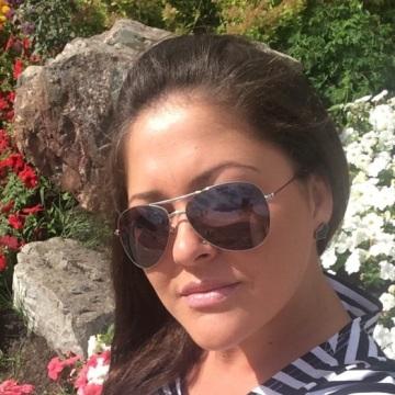 Диана, 25, Ufa, Russia