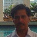Manoj, 50, Delhi, India