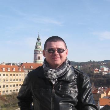 сергей, 54, Samara, Russia