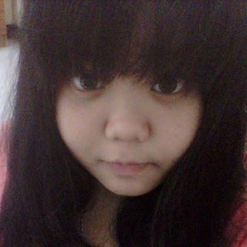 Forfang, 20, Bang Bo, Thailand