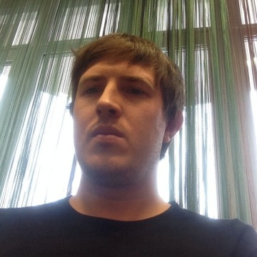 Дмитрий, 28, Ekaterinburg, Russia