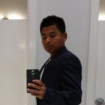 jonas, 24, Santa Ana, United States