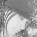rienquemoi, 30, Francescas, France