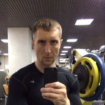 Денис, 33, Surgut, Russia