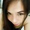 Mae, 34, Butuan City, Philippines
