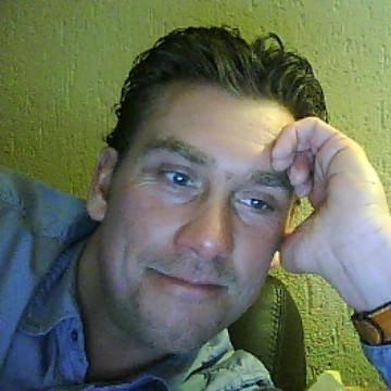 January Van, 51, Homestead, United States