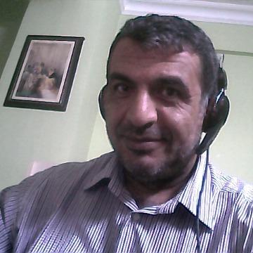 yücel alman, 44, Istanbul, Turkey