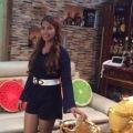Elaine astanio, 28, Quezon City, Philippines