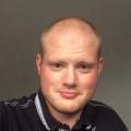 Lukas, 25, Dortmund, Germany