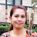 Maew, 39, Mueang Nakhon Ratchasima, Thailand