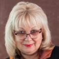 Мария, 59, Nikolaev, Ukraine