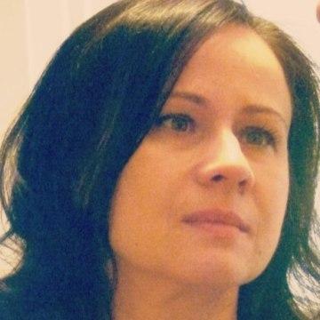 Надежда, 41, Tolyatti, Russia