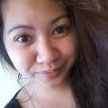 Daphne Angelie Buenaflor, 21, Malaybalay, Philippines