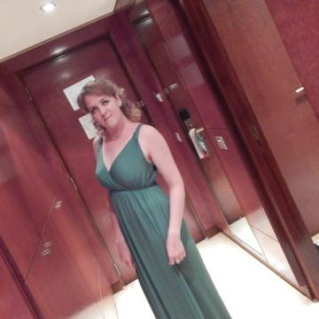 Татьяна Чихачева, 32, Minusinsk, Russia