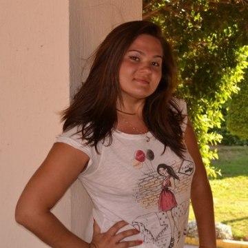 Leisan Bilal, 27, Kazan, Russia