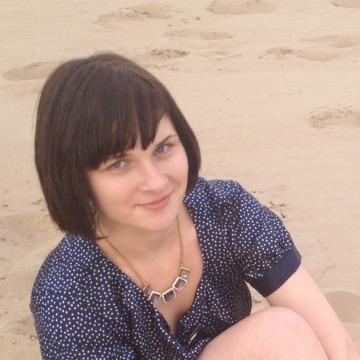 Tanya, 23, Samara, Russia
