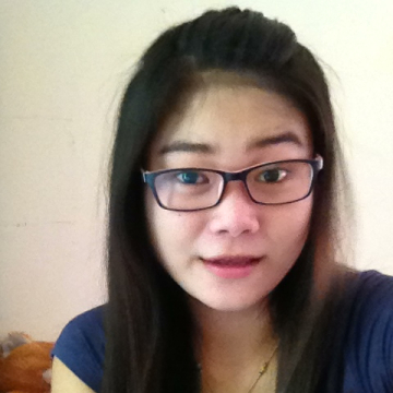 Mo'may, 23, Ban Chang, Thailand