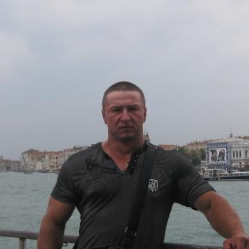 Вячеслав Скоропатский, 35, Minsk, Belarus