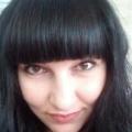 Tanya Polianytsia, 28, Chernigov, Ukraine
