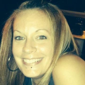 Manon bertrand, 36, Montreal, Canada