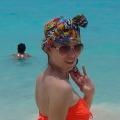 Margarita, 26, Kemerovo, Russian Federation