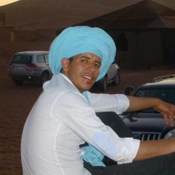 Discovermorocco , 30, Marrakech, Morocco
