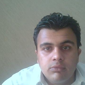 sayedmuhammad ali, , Peshawar, Pakistan