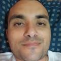 Fabian, 31, Valparaiso, Chile