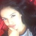Lina, 21, Stavropol, Russia