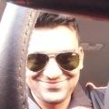 tabish jamil, 31, Sharjah, United Arab Emirates