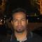 Kam, 37, Makkah, Saudi Arabia