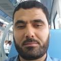 Najeeb ullah , 36, Dubai, United Arab Emirates