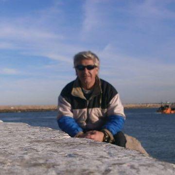 Alejandro, 54, Mar Del Plata, Argentina