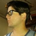 Daniel, 37, Santiago, Chile