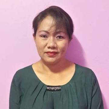 Narapron, 45, Bangkok Noi, Thailand
