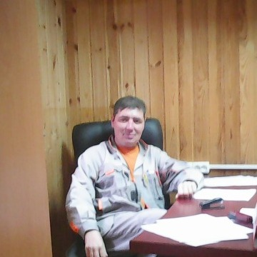 Эдуард, 42, Cheboksary, Russia