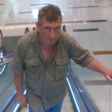 Мирослав, 53, Rousse, Bulgaria